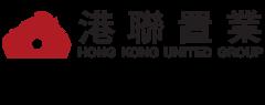 Hong Kong United Group
